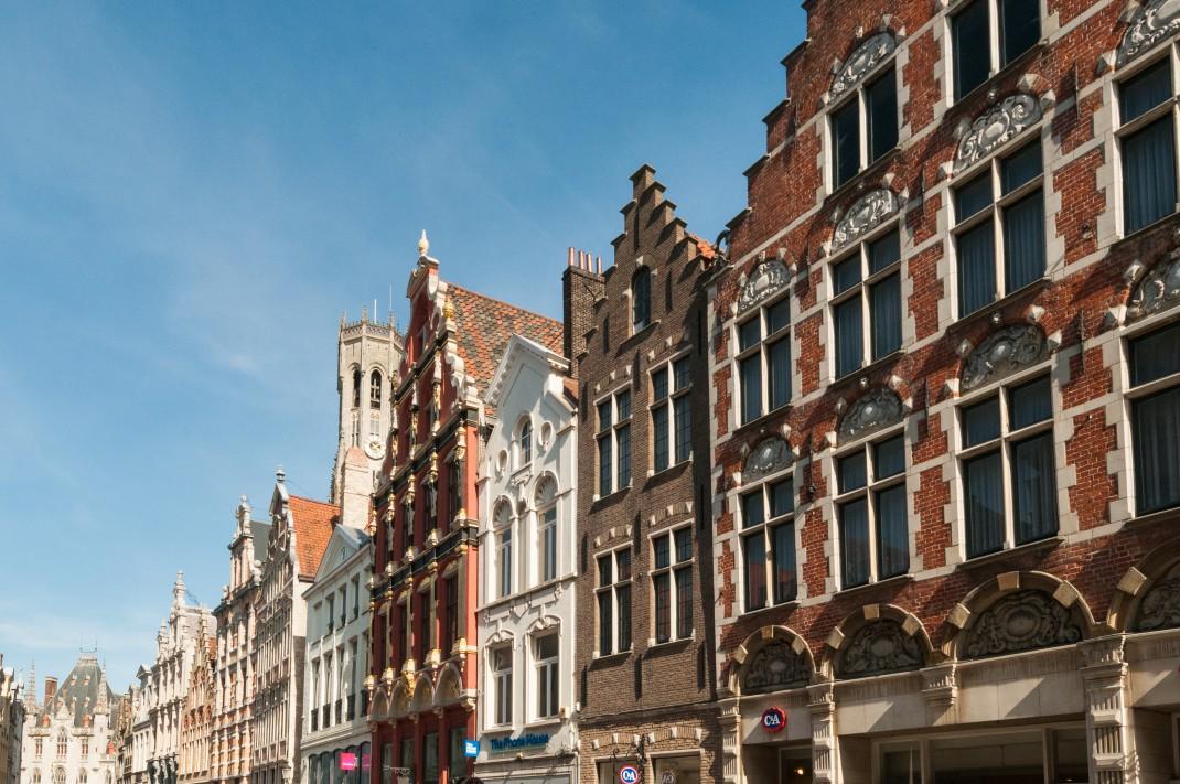 Bruges2011-3