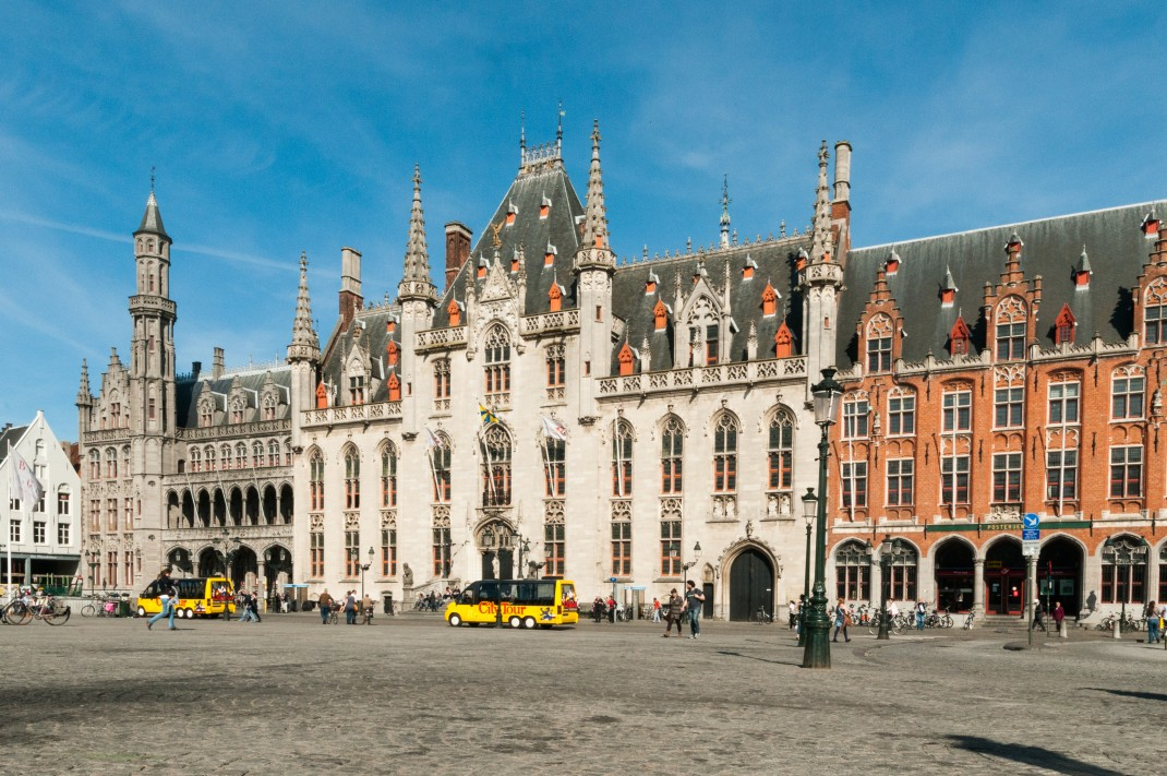 Bruges2011-4