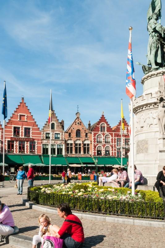 Bruges2011-5