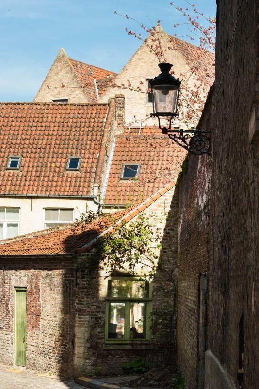 Bruges2011-6