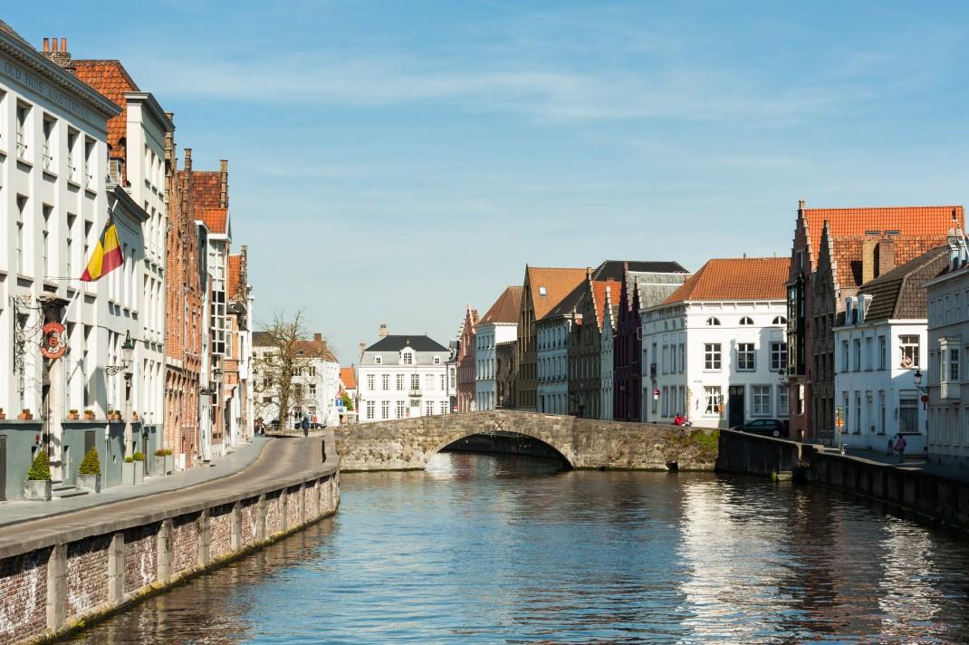 Bruges2011-7