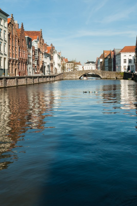 Bruges2011-8
