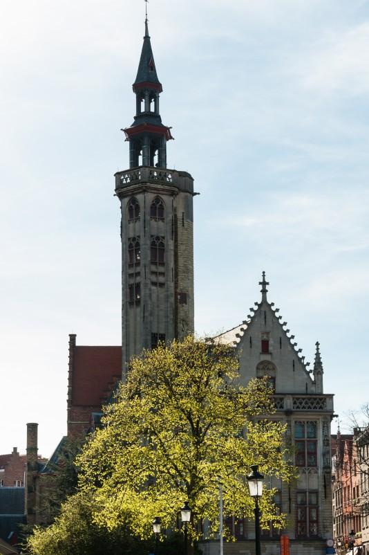 Bruges2011-9