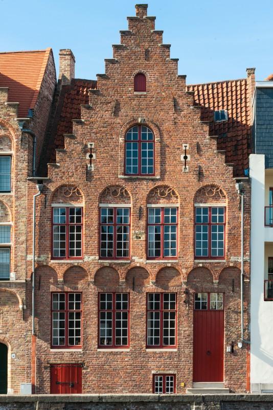 Bruges2011-10