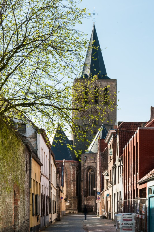 Bruges2011-11
