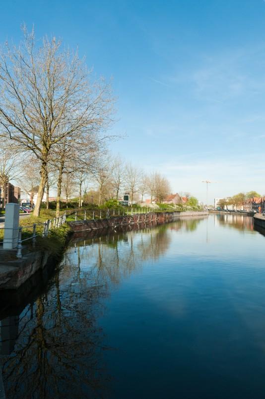 Bruges2011-12