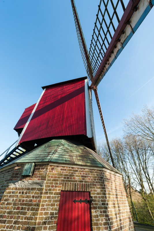 Bruges2011-15