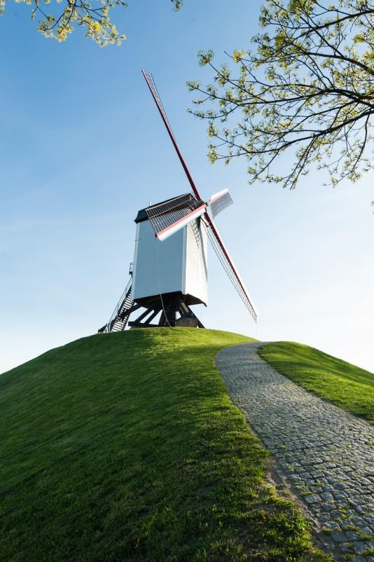 Bruges2011-17