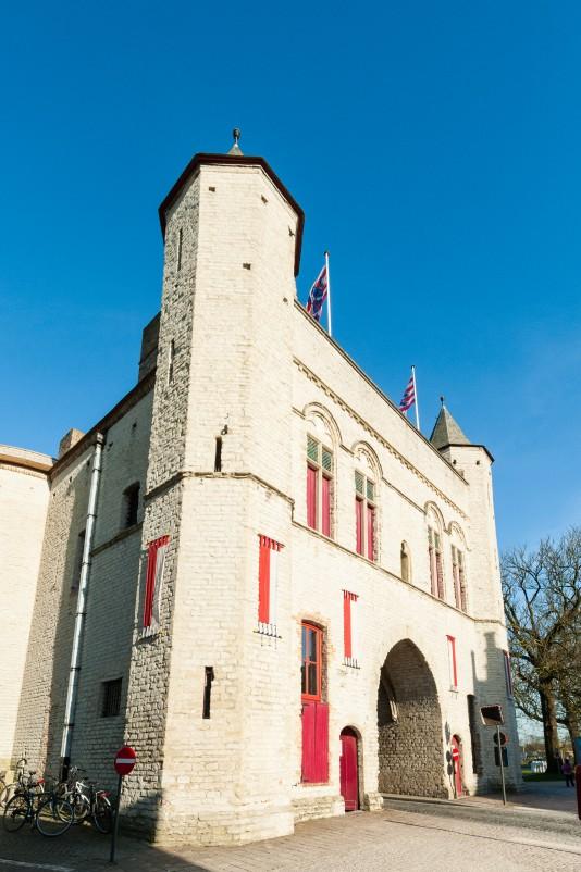 Bruges2011-18