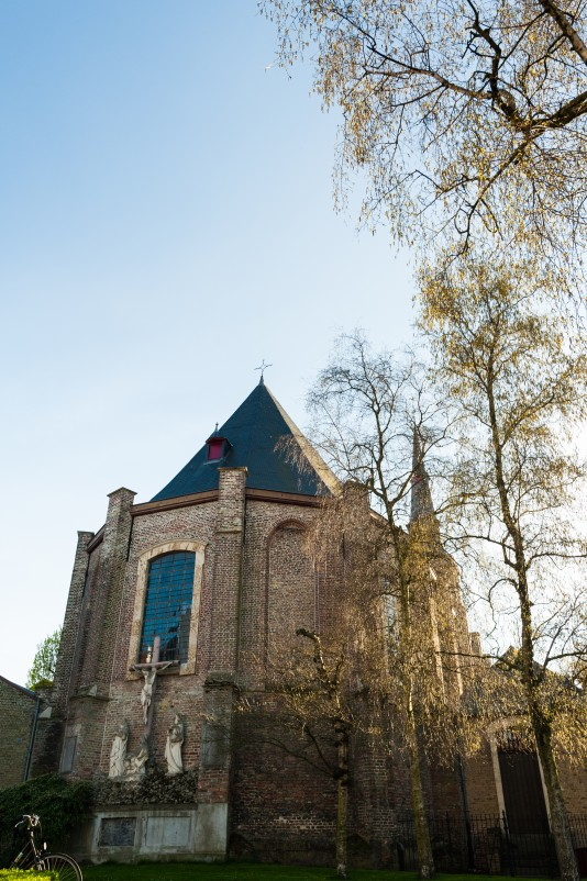 Bruges2011-19