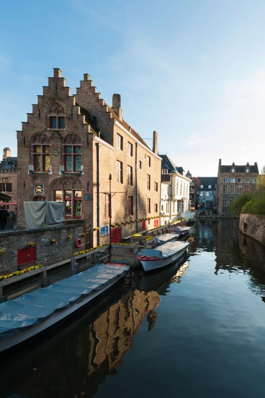 Bruges2011-20