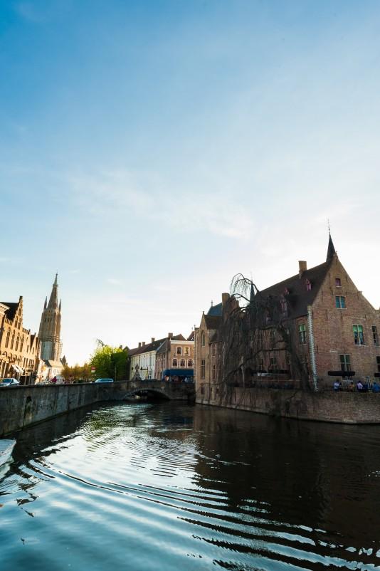Bruges2011-21