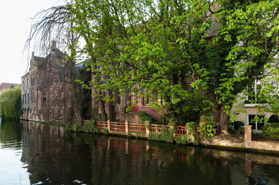 Bruges2011-22