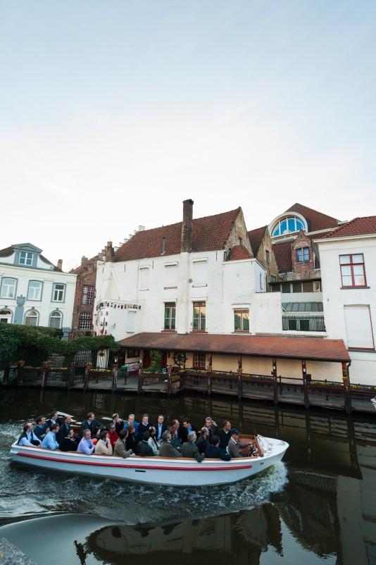 Bruges2011-23