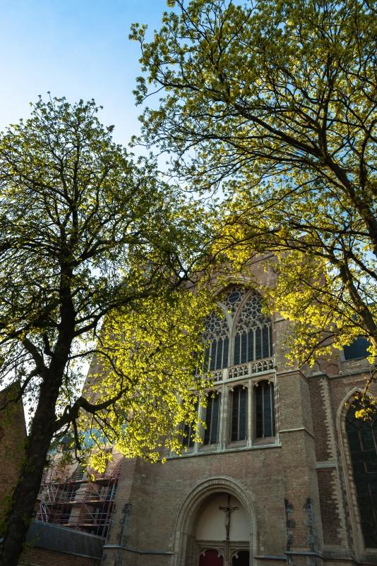 Bruges2011-25