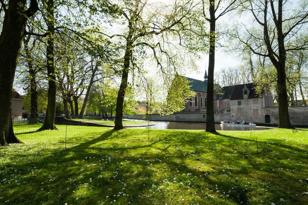 Bruges2011-27