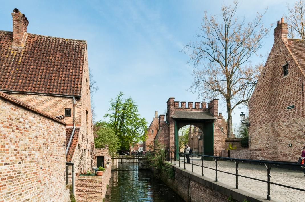 Bruges2011-28