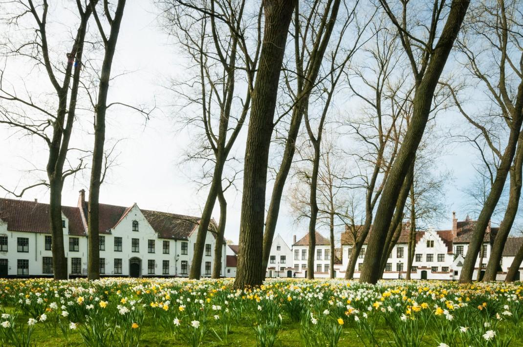 Bruges2011-30