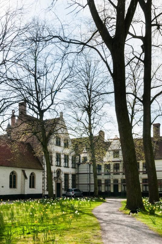 Bruges2011-32