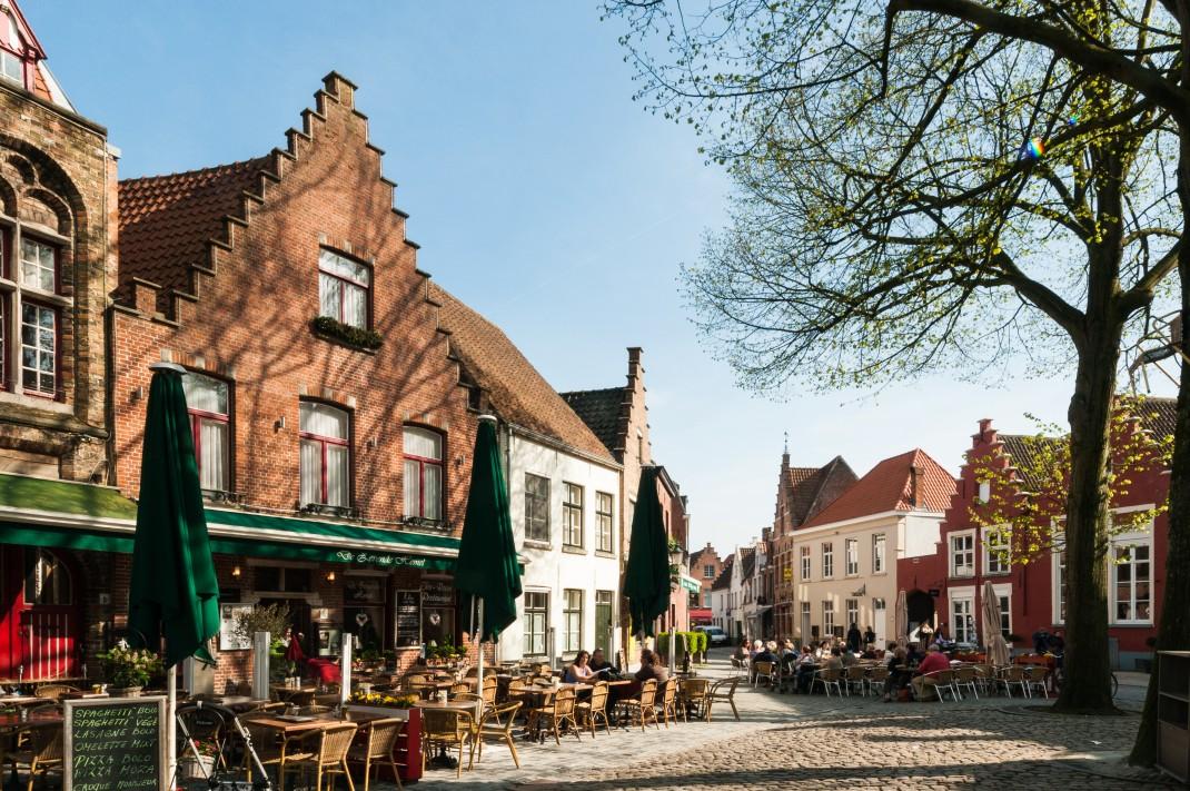 Bruges2011-35