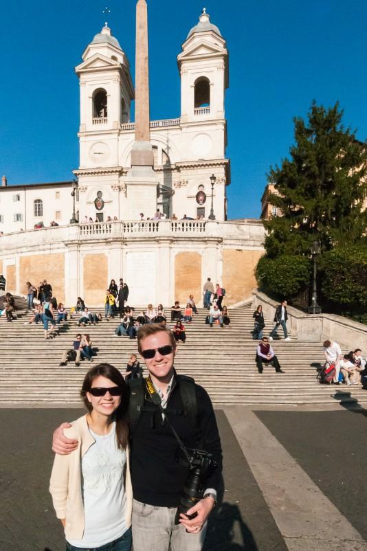 Rome2011_0543