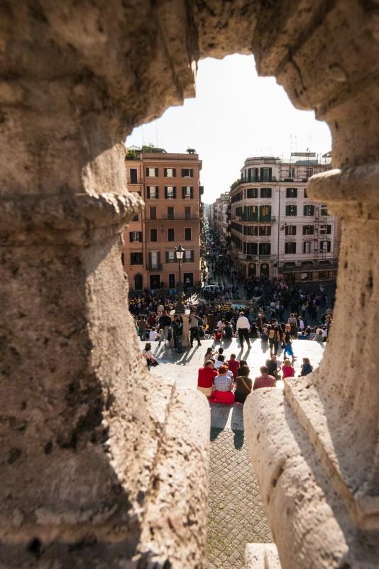 Rome2011_0551