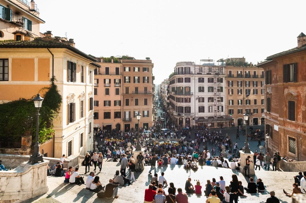 Rome2011_0556