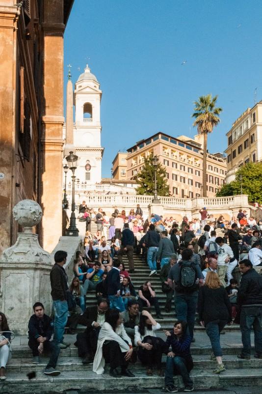 Rome2011_0567