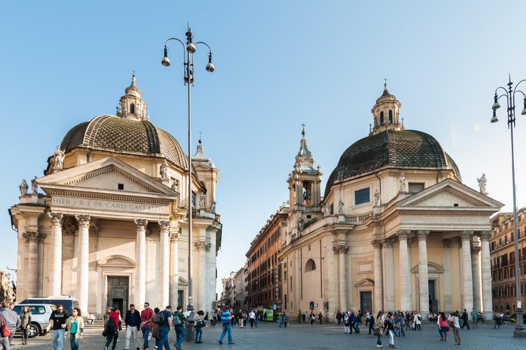 Rome2011_0582