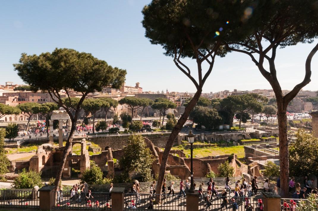 Rome2011_0607