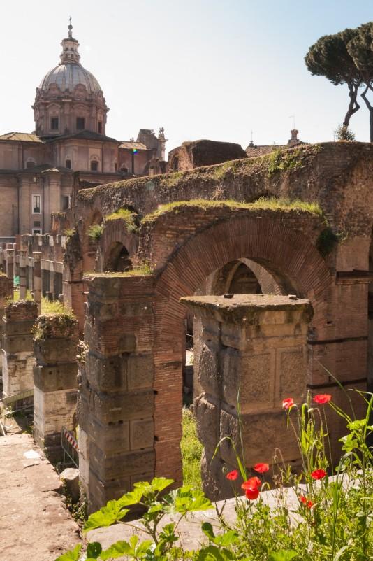 Rome2011_0619