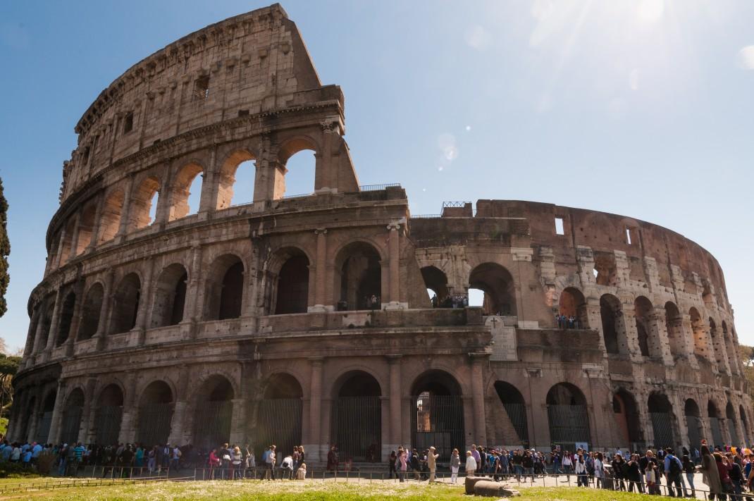 Rome2011_0629