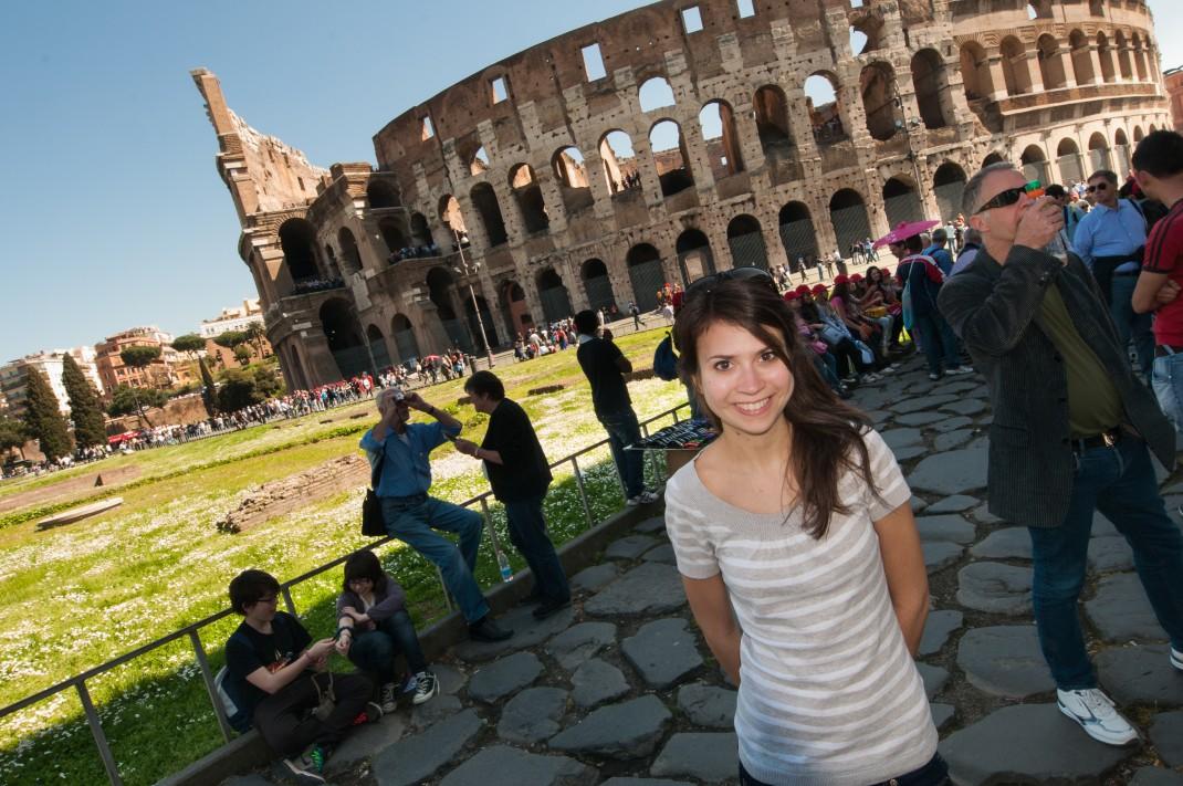 Rome2011_0648