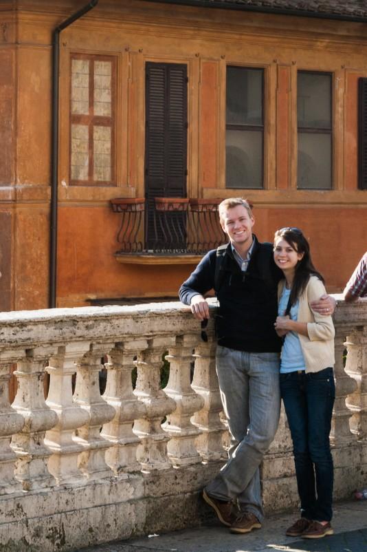 Rome2011_4718