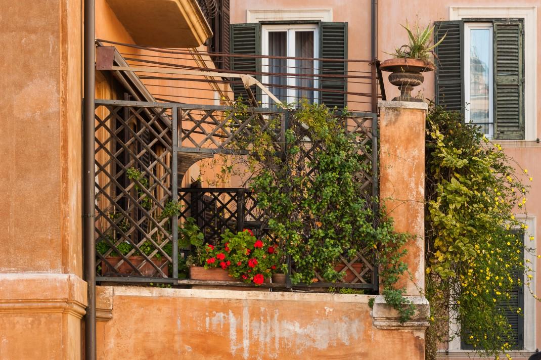 Rome2011_4734