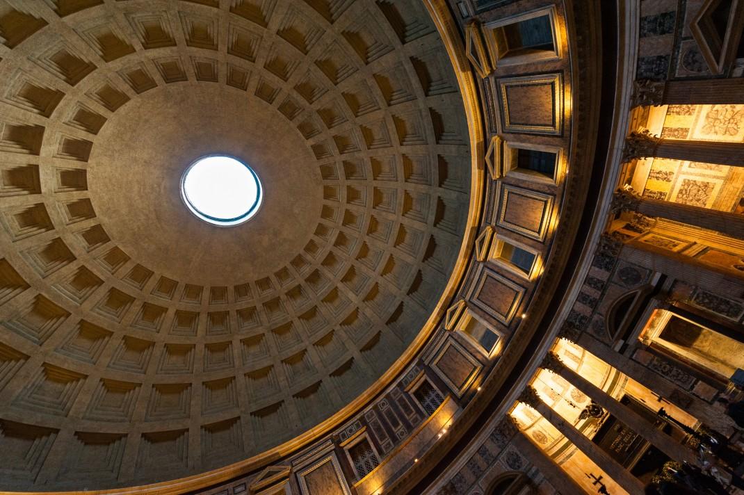 Rome2011_4774