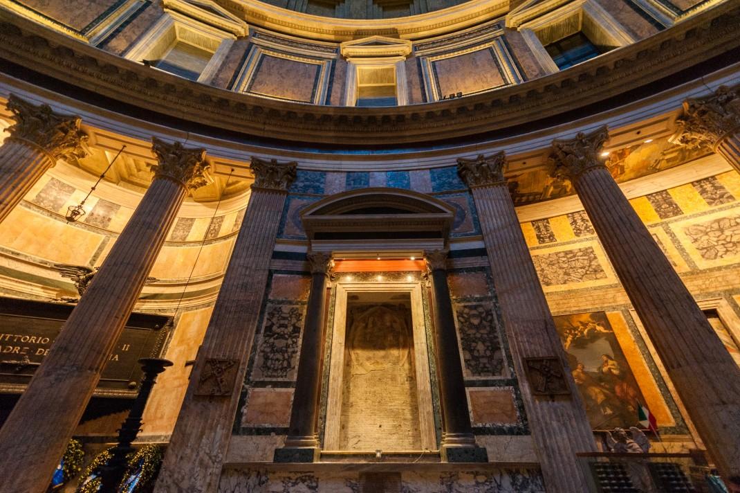 Rome2011_4786