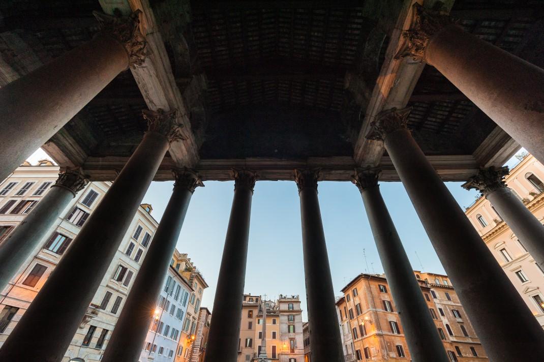 Rome2011_4800