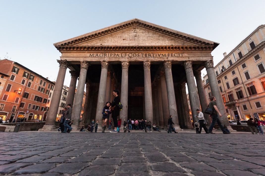 Rome2011_4811