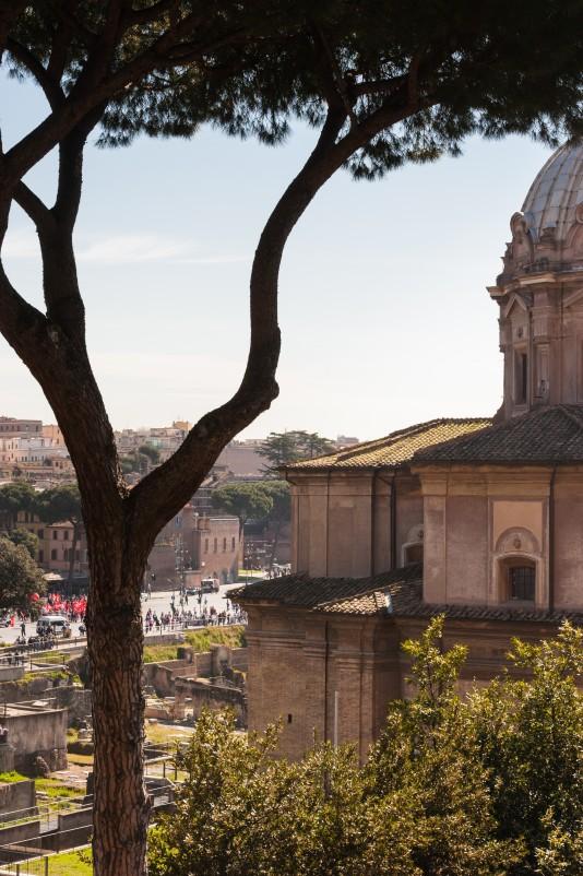 Rome2011_4821
