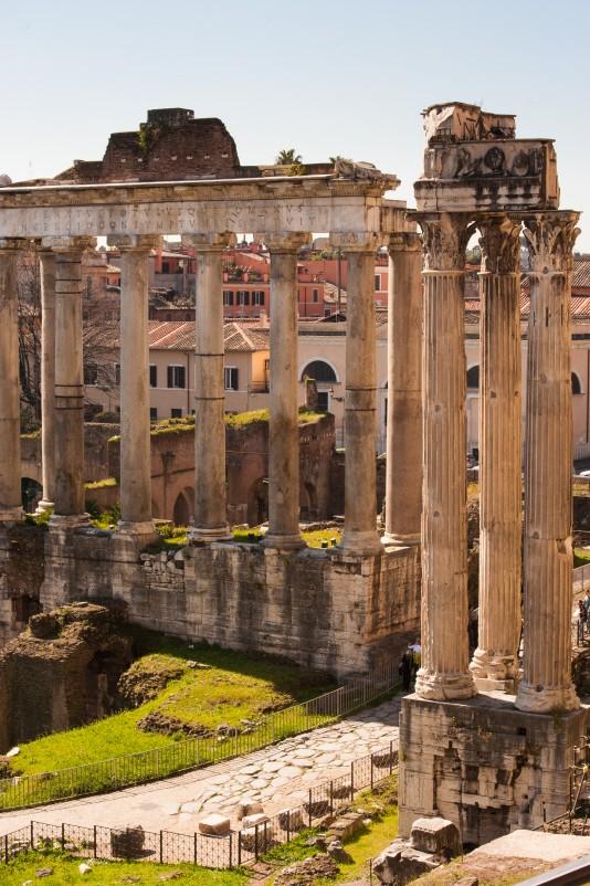 Rome2011_4825