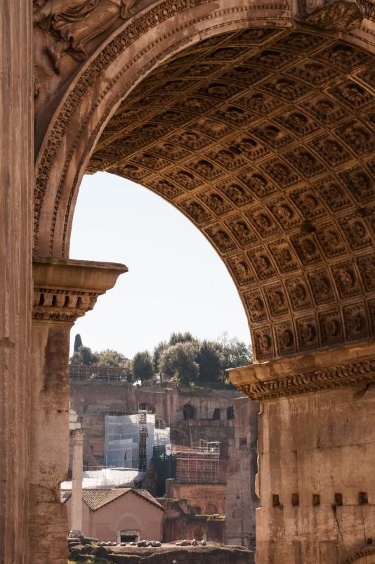 Rome2011_4841