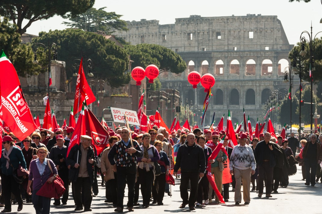 Rome2011_4860