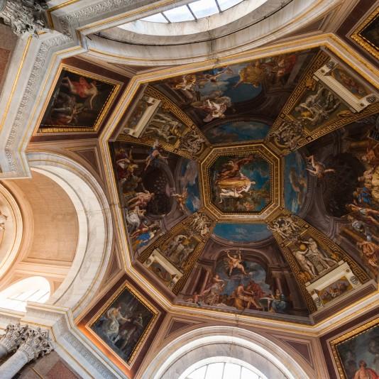 Rome2011_4897