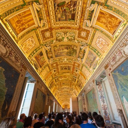 Rome2011_4931