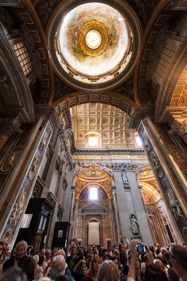 Rome2011_4949