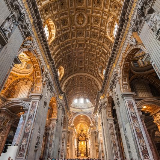 Rome2011_4953