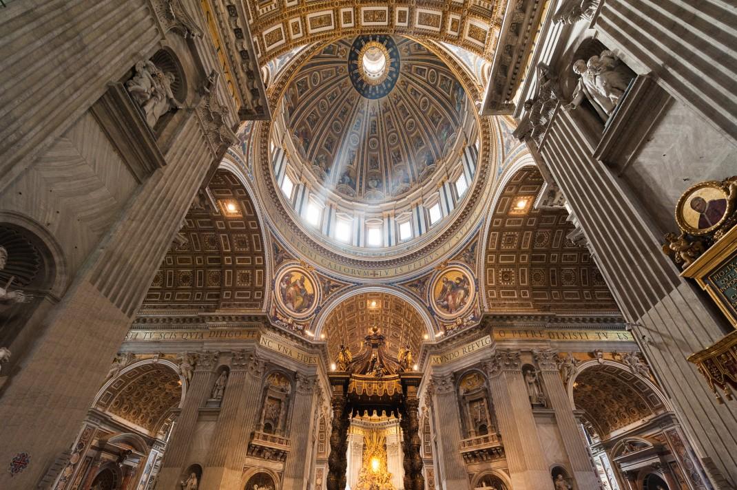 Rome2011_4973