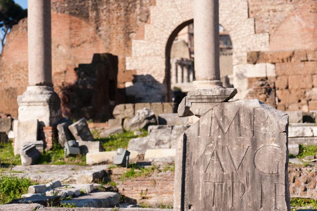 Rome2011_4993