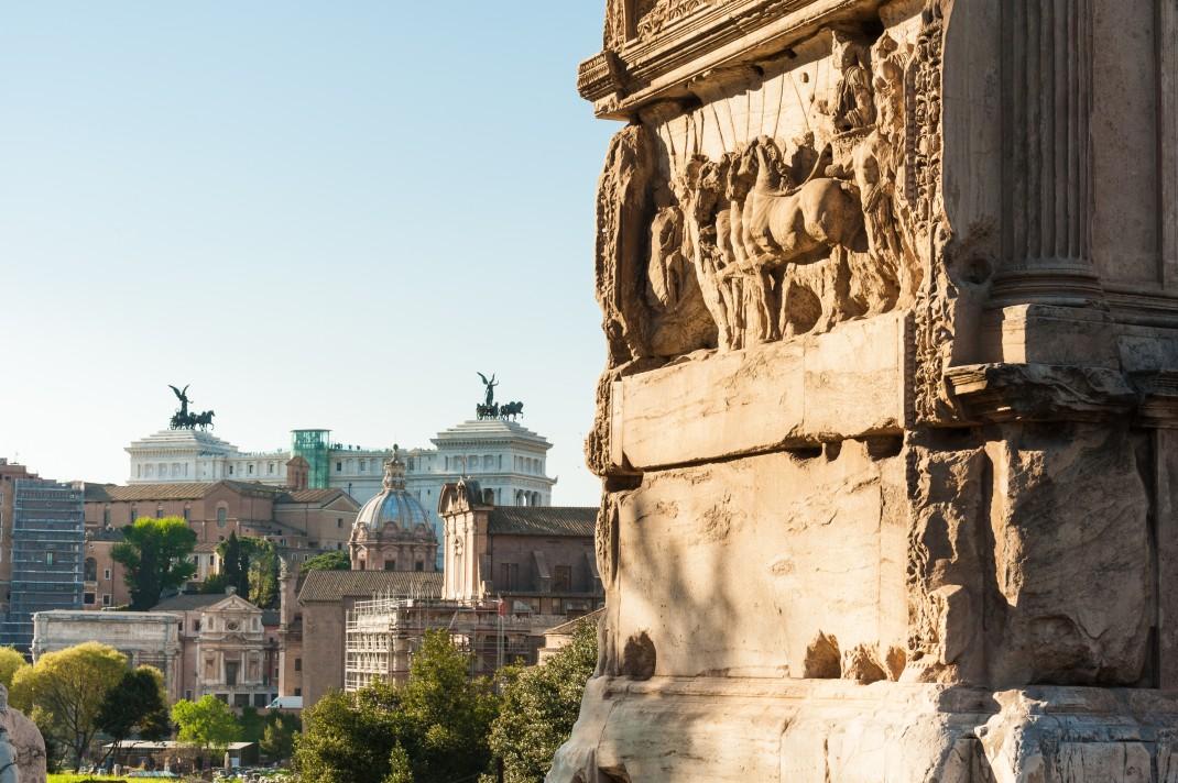 Rome2011_5019